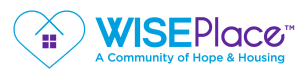 WISEPlace, A Community of Hope & Housing