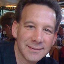 Steve Dickler