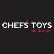 chefs toys.jpg