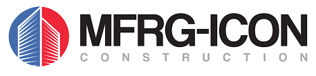 MFRG-Icon.png