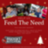Feed the Need 2019.png