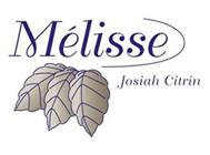 Melisse-Logo.jpg