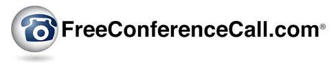 Free Conference.jpg