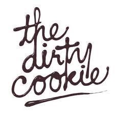 dirty cookie.jpg
