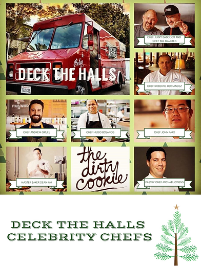 Chef's Poster with Names.png