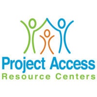 Project Access