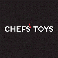 Chefs Toys.png