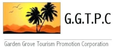 ggtpc-web-3_edited.jpg