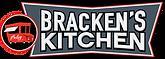 Brackens Kitchen