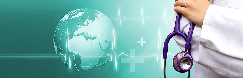 banner-health 1.jpg
