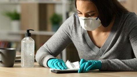 higiene e limpeza na pandemia.jpg