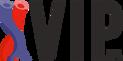 VIP Specalists Visalia logo