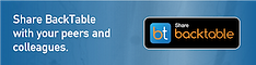 bt-advert-mobile-banner-share-backtable.