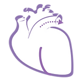 heart-failure-icon