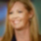 Dr. Brooke Spencer on the BackTable Podcast
