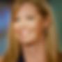 BackTable Podcast Dr. Brooke Spencer
