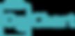 onchart-logo