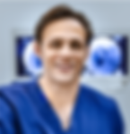 dr-aaron-fritts-ir.png