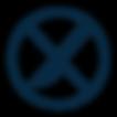 Simple procedure icon
