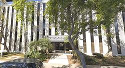 Fibroid Speciaists Inglewood, CA