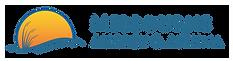 maa-logo-horizontal-2.png