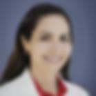 BackTable Podcast guest Dr. Maureen Kohi