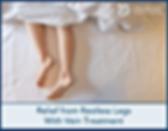 Restless-Legs-Dallas-Vein-Institute-article-cover-art
