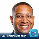 BackTable Podcast Guest Dr. Soham Roy, Dr. Jennifer Lavin, and Dr. Jonathan Ida