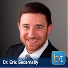 BackTable Podcast Guest Dr. Eric Secemsky