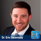 Pulmonary Embolization Interventions & Response Teams BackTable Podcast Guest Dr. Eric Secemsky