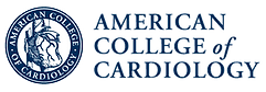 american-college-of-cardiology-logo