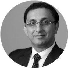 Dr. Aman Mahajan Sensydia Chief Medical Officer