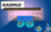 backtable-sponsor-image.png