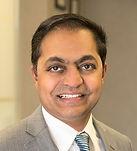 dr-amit-guttigoli-cardiologist