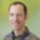 Dr. Leif Dahleen on the BackTable Podcast
