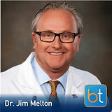 Dr. Jim Melton on the BackTable Podcast