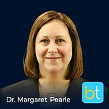 Dr. Margaret Pearle on the BackTable URO Podcast