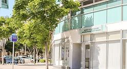 Fibroid Speciaists Westwood Los Angeles
