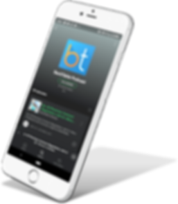 bt-phone-spotify-tiny.png
