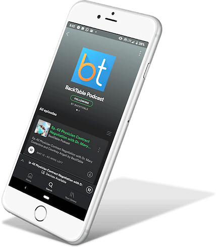 bt-phone-spotify-tiny.png