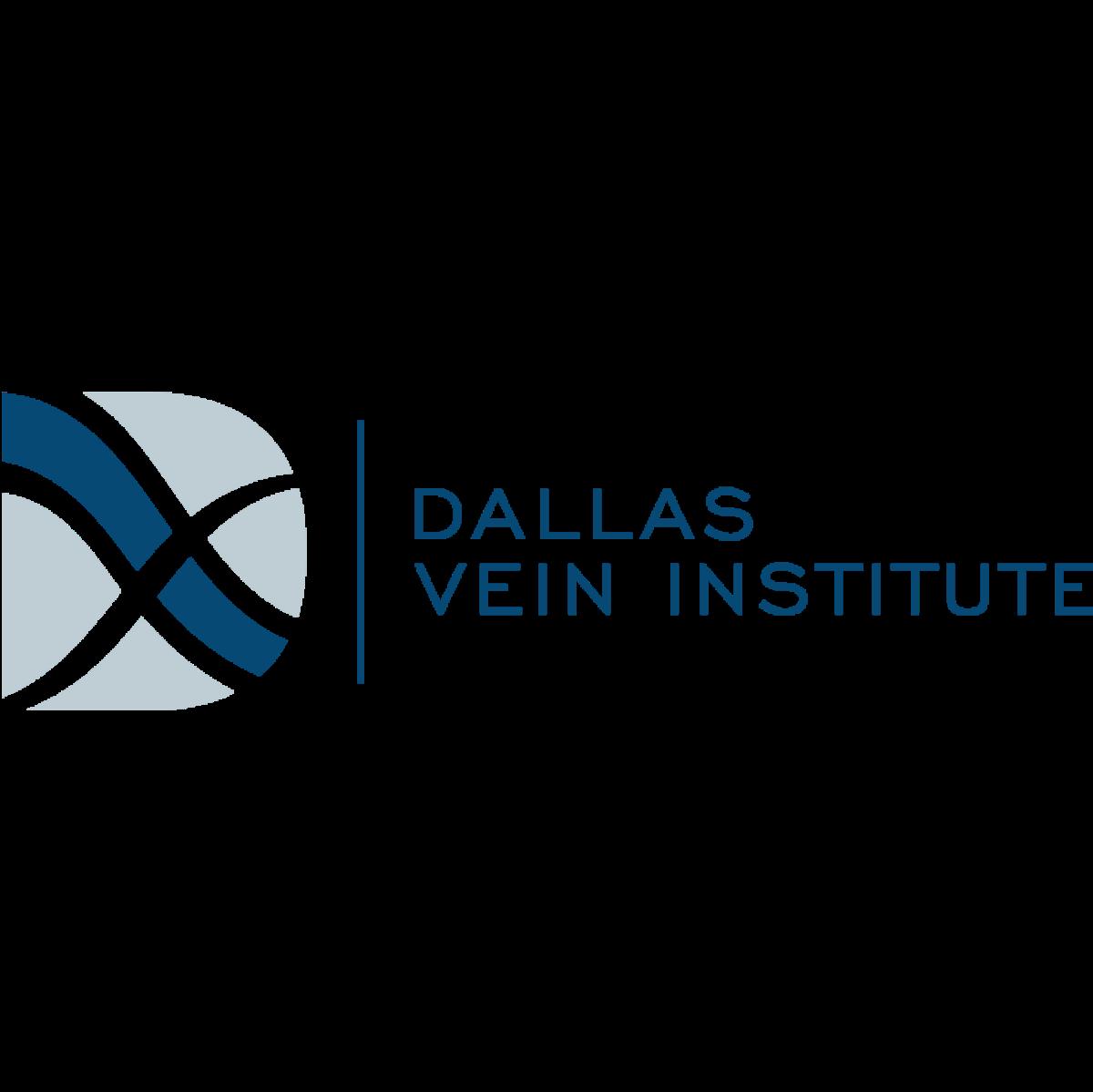 8bd7fa3087 Vein Blog | Dallas Vein Institute