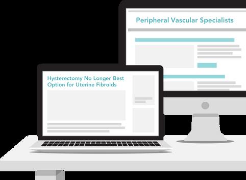 onchart-medical-blog
