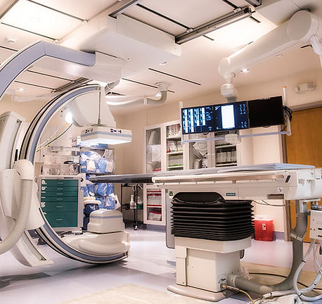 advanced-surgical-center-premier-cardiovascular-care
