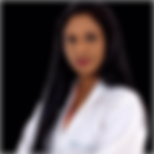 BackTable Podcast guest Dr. Deepa Shree