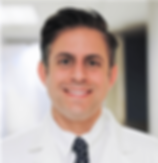 Fibroid Specialist Dr. Michael Lalezarian in Los Angeles headshot