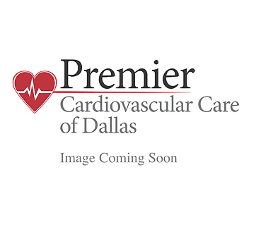 premier-cardiovascular-care-image-coming-soon
