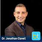 Men's Sexual Health BackTable Urology Podcast Guest Dr. Jonathan Clavell