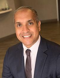 dr-tim-issac-cardiologist