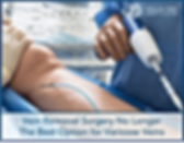 Vein-Removal-Surgery-Dallas-Vein-Institute-article-cover-art