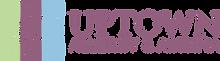 Uptown Allergy & Asthma New Orleans logo